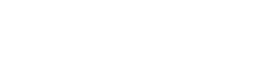 Oral Surgery – Family Dental Care of Medina